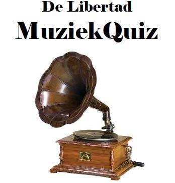Libertad_muziekquiz